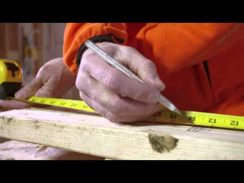 Renovation and Home Improvement Projects Matched with
