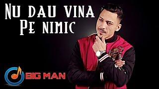 BABI MINUNE - Nu Dau Vina Pe Nimic (Originala 2019)