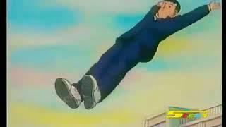 أنا وأخواتي الحلقه 10 جوده HD #كرتون_انا_و_أخواتي_شجاع انا وأخواتي (باليابانية: ツヨシしっかりしなさい) هو مسلسل...