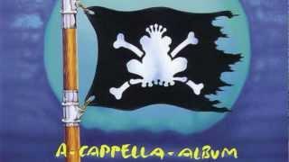 06 Die Prinzen - Sicherheitsmann (A-Capella)