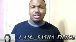 Skorpion Reviews I Am... Sasha Fierce Deluxe Edition