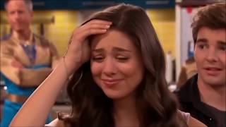 The Thundermans - Just Like This