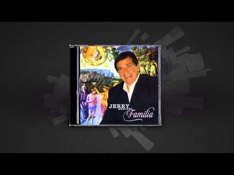 Jerry Adriani - Tudo é Do Pai (Família)