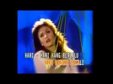Mega Mustika - Selimut Biru (Dangdut klasik)