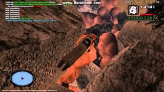 SkyDive на MyGame World[1]By Maks Drag:D(В общем смотрите, отзывы в коменты., 2013-08-15T10:54:14.000Z)