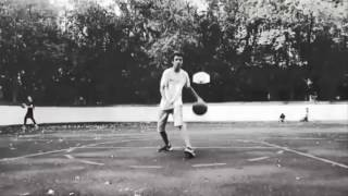 Обзор кроссовок Nike Air Jordan retro 1(, 2016-08-26T17:12:01.000Z)