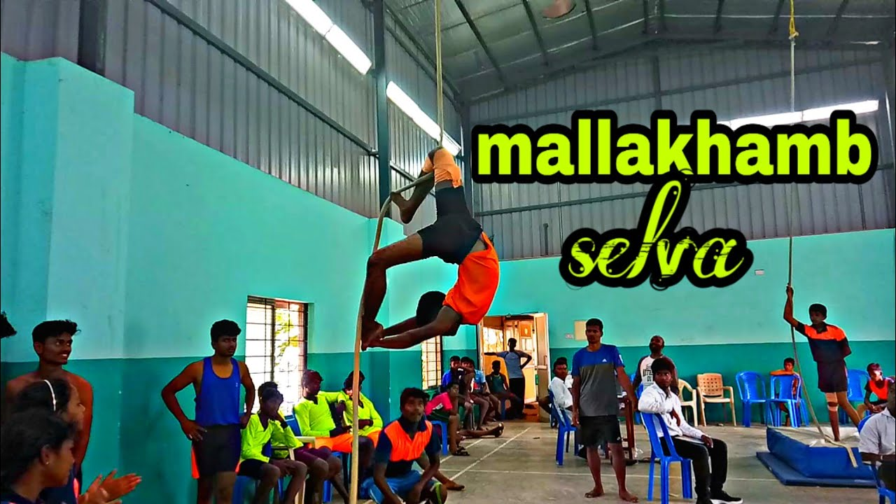🏆10th state 🥇mallakham 🥇Championship 2019🏆 | rop mallakhamb | india | Tamil nadu | chennai | VIP