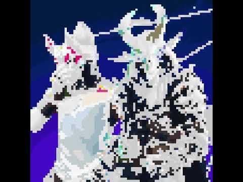 Full Download] Fortnite Season 5 Pixel Art