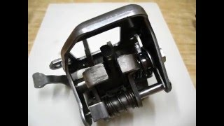 Не включается задняя передача на ВАЗ-2108, 9, 99, 13, 14, 15