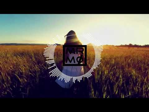 ELI - Change Your Mind (MrMo Remix)