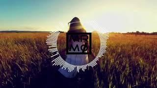 ELI - Change Your Mind (MrMo Remix)