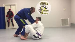 Elite Sports Presents BJJ Gi Review | BJJ Techniques For Beginners!!