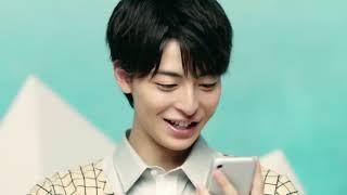 This video is birthday gift for Mahiro Takasugi's 22nd birthday on ...