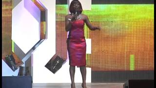 Helen Paul Shared Her Marriage Experience - AY LIVE 2011