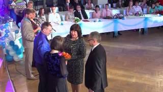 Подведены итоги юбилейной «Свадьбы года»
