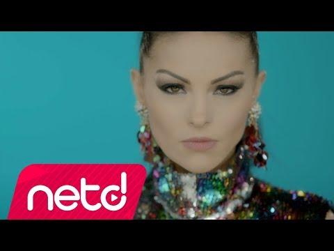 Fatima Özşahin - Amman Şarkı Sözleri
