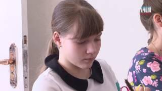"""Новости """"Гродно Плюс"""" (выпуск 29 03 2017)"""
