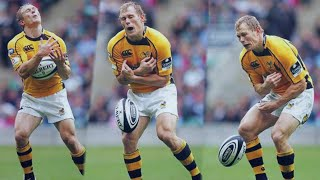 RUGBY FUNNIEST FAILS COMPILATION! #3