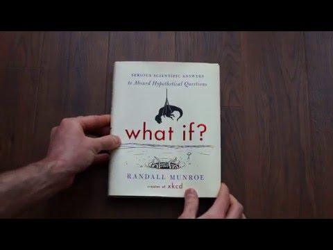 .這些怪咖科學書給你不一樣的世界觀