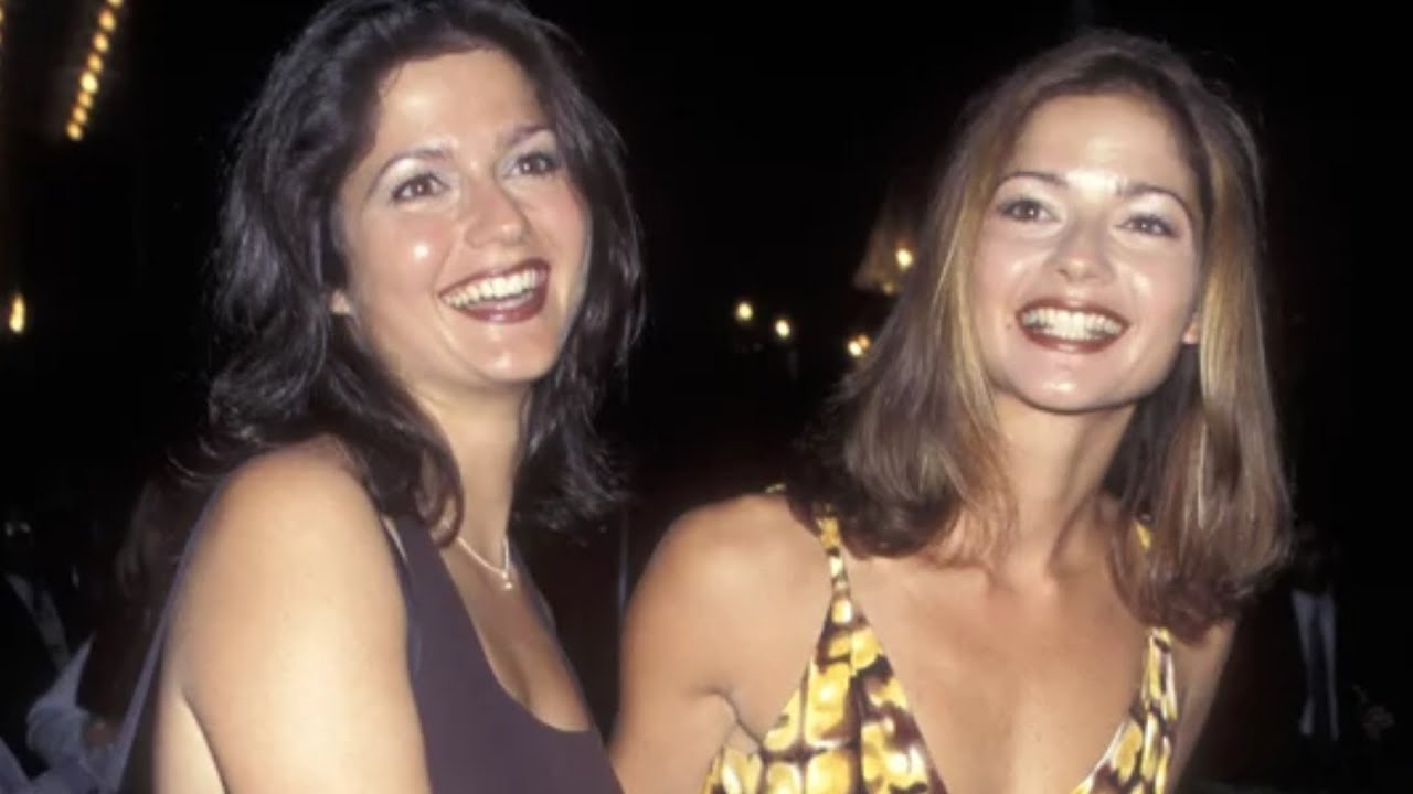 Download Actors You Didn't Know Had An Identical Twin