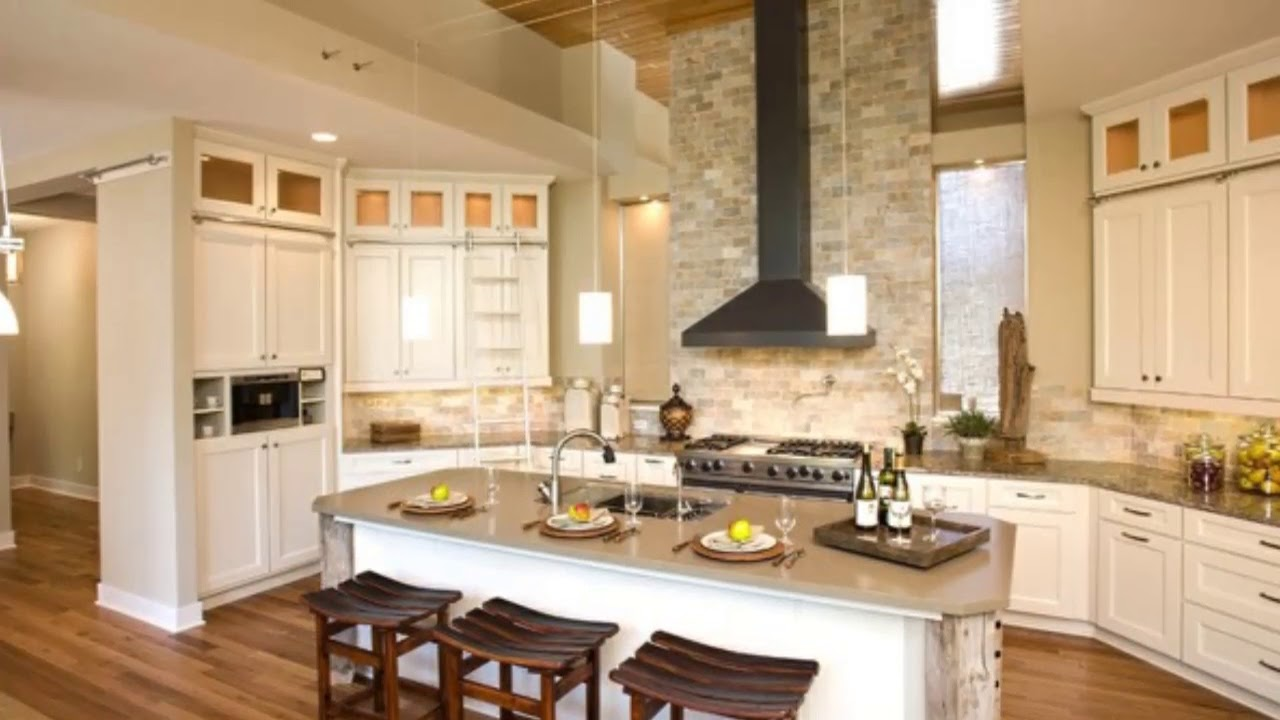 41 kitchen ceiling decorating ideas for high ceiling and low ceiling