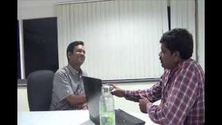 Telecom engineer life style