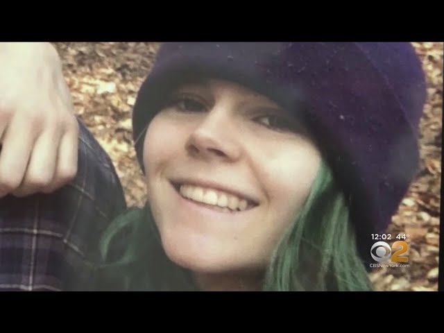 Tessa Majors Killing\: Third Teen Charged With Murder