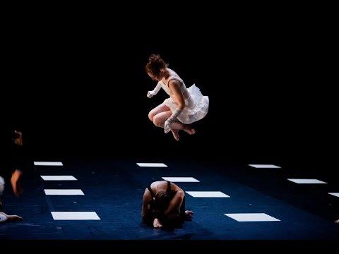 spectacle crr paris danse contemporaine 2012 2c2 youtube. Black Bedroom Furniture Sets. Home Design Ideas