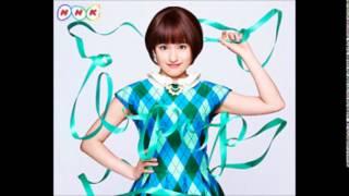NHKラジオ.