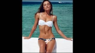 видео купальники москва недорого