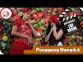 Duo Anggrek Behind The Scenes Video Klip