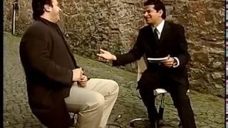 """Şahan Gökbakar'ın """"Celebrity"""" Dostları"""