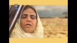 Download Mann Kyu Bairaag | Prof. Kulvinder Kaur Ji | Amritt Saagar | Shabad Gurbani Kirtan MP3 song and Music Video