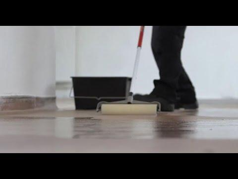 How To Keep Slippery Vinyl Floors Safe Watco Youtube