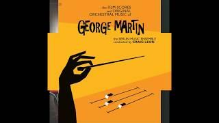 AR008  George Martin : The Pepperland Suite Mvmt. 1 : Pepperland
