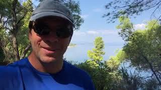 Вадим Шишкин | Уроки Мастера | Дерево