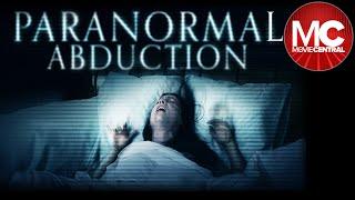 Rapimento paranormale | Film thriller completo