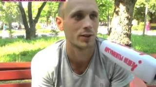 Сергей Аксенов отчитался за работу правительства за первые 100 дней после референдума(, 2014-06-26T05:57:50.000Z)