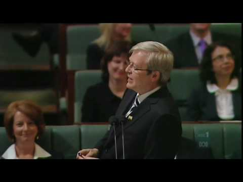 Lights go out in Parliament