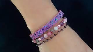 Juwelen advies by Harry TiLLEY jewelry