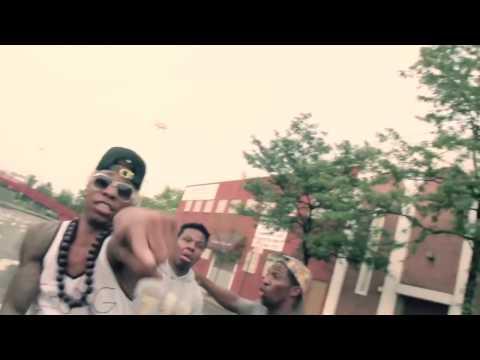 Puff Daddy - Finna Get Loose by Pharrell & ARNSTAR (Get Lite Remix)