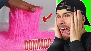 Das unbefriedigenste Video auf YouTube !! 😖😖