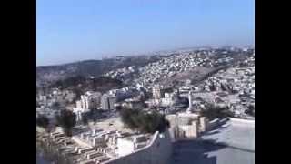 Видео Израиль 2011: Иерусалим, Эйлат, Ашдод, Мертвое море(2011 год. Иерусалим, Эйлат, Ашдод, Мертвое море., 2013-10-26T10:27:23.000Z)