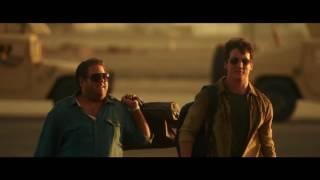 Трейлер к фильму «Парни со стволами» UA 2016