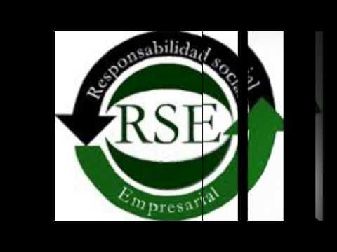 Historia del RSE