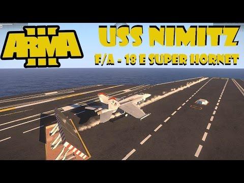 Arma 3 aircraft gameplay recorder