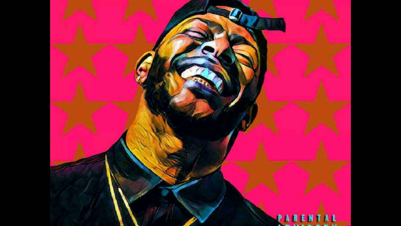 eric-bellinger-drive-by-empire-beatz-jb