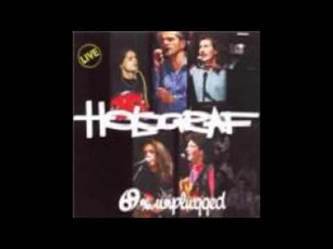 Holograf - Unplugged 69% -  full  album