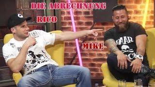 BACHELORETTE – Die Abrechnung Teil 4: Rico und Mike (Live)