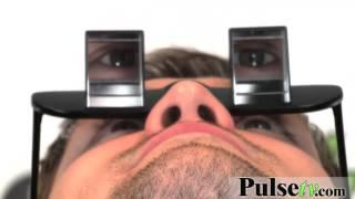 Prism Bed Specs Mp3